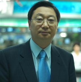 김경민 한양대 정치외교학과 교수