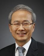 이공현 법무법인 지평 대표변호사