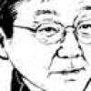 """[대선, 시선] """"5·18정신 공화주의 맞닿아"""""""