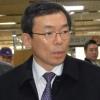 """""""안종범, 전경련에 위증 강요… '잘했다'고 연락도"""""""