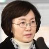 '정유라 특혜' 최경희 전 이대 총장 직위해제