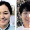 프로골퍼 전인지·박성현 LG전자 3년간 공식 후원