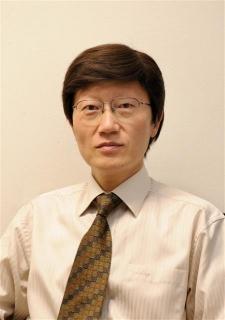 김종면 서울여대 국문과 겸임교수