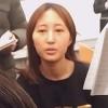 """정유라 한국행 결정…""""박근혜·최순실 게이트 최대 핵심증인 될 수도"""""""
