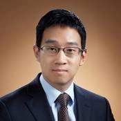 김주진 기후솔루션 대표·변호사