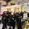[기업의 미래, 4차 산업혁명] 롯데백화점, 엘큐브·3D 서비스… 쇼핑 침체기 탈출