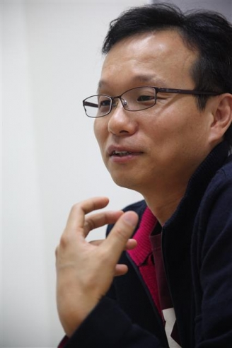 장동석 출판평론가·뉴필로소퍼 편집장