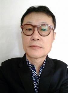 유진모 칼럼니스트