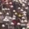 베트남 삼성 공장 건설현장서 폭동 발생…1명 부상
