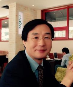 김욱동 문화평론가·UNIST 초빙교수