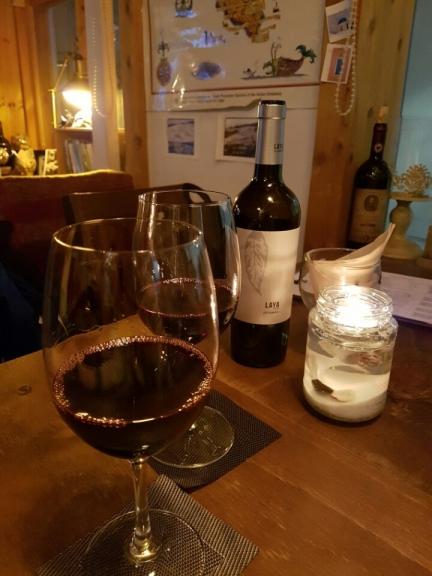 치매 막아주는 와인, 3잔 넘으면 '독' 독자 인생술이흐르는대로 & 혼술경력1년만에 커플 제공