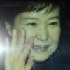 박근혜 전 대통령 포토라인 지난다...대국민 메시지 여부 주목