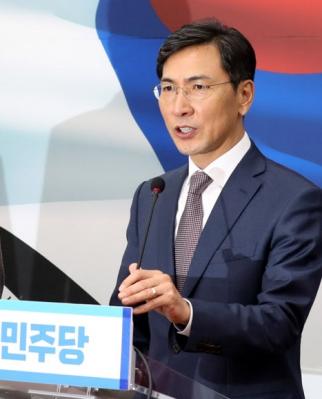 안희정 충남지사 연합뉴스