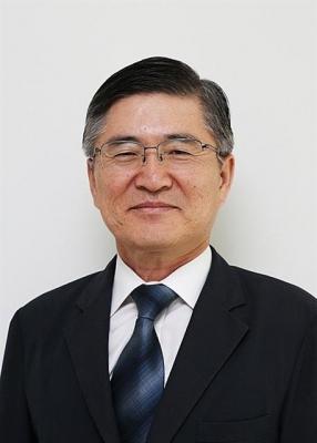 김광조 KAIST 교수