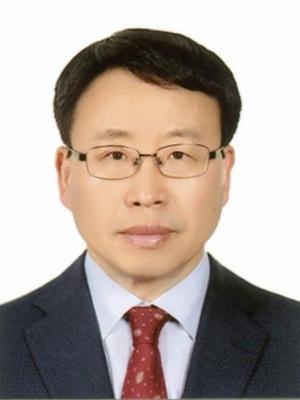 김원득 중앙입양원장