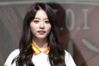 """김소혜 측 """"루머 유포자 11명 검찰에 송치, 법적 대응 계속할 것"""""""