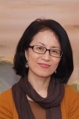 김선자 연세대 중국연구원 전문연구원