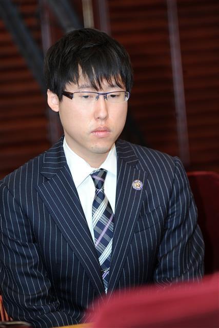 이야마 유타