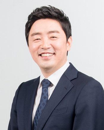 강훈식 더불어민주당 의원