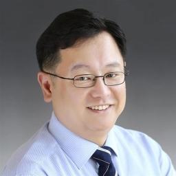 김태 광주과학기술원 교수·정신건강의학과 전문의