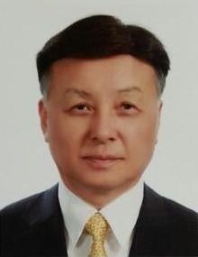 강명헌 단국대 경제학과 교수·전 금통위원
