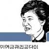 [박근혜 前대통령 오늘 소환] 100쪽 질문지·수천 개 문답… 사활 걸린 '檢·朴 혈투'