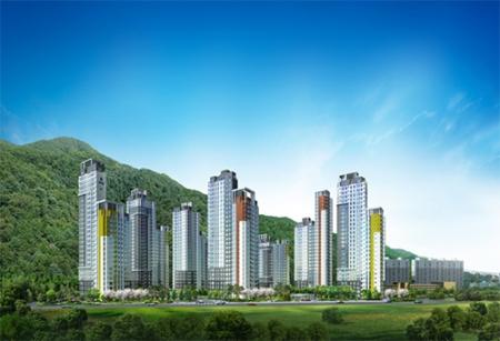 중소형 아파트의 인기가 많은 이유는 최근 대형 아파트에 못지않게 공간 활용도가 높으며 실속 있는 구조를 갖췄기 때문이다. 중소형의 경쟁력을 높이기 위해 건설사 마다 특색 있는 특화설계를 선보이고 있는 것. 알파룸, 베타룸 등 버려지는 공간 없이 수납시설을 만들어 공간 활용도를 높이는 설계가 늘어가고 있다.