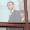 """김수남 """"박 전 대통령 영장 여부, 법과 원칙에 따라"""""""
