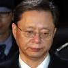 박근혜 전 대통령 검찰 소환…다음 타깃은 우병우·대기업
