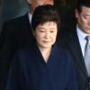 박근혜 검찰 조사…'뇌물죄'보다 '미르·K 재단' 의혹에 초점, 이유는?