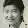 [포토] 박근혜 영욕의 정치인생