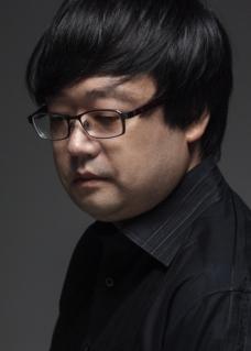 김주영 피아니스트