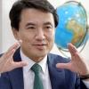 허위사실 공표 혐의 김진태, 18일 국민참여재판…배심원 판단은