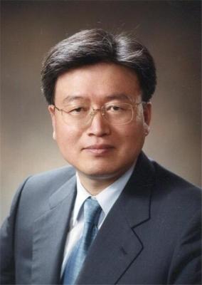 강선보 한국교육학회 회장