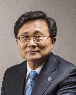 전호환 부산대 총장