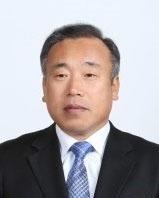 훈민정음 해례본 상주본 소장자 배익기씨