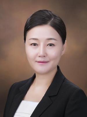 김은진 BK21플러스 아시아에듀허브사업단 연구교수