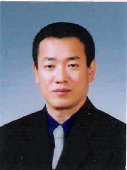 문영호 서울 동대문경찰서 휘경파출소장
