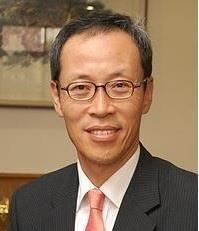 박석범 유엔글로벌콤팩트한국협회 사무총장