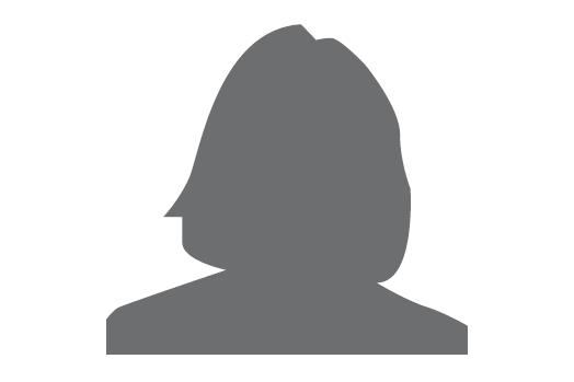 대전 사정동 공터 여행용 캐리어 안에서 '여성 시신' 발견