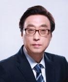 김정선 한반도미래연합 대선후보 사퇴 출처=한반도미래연합 홈페이지
