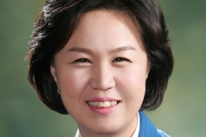 기후변화의 대응은 그린시티 조성으로/김수영 서울 양천구청장