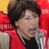 검찰, 주옥순 엄마부대 대표 소환…'화이트리스트' 의혹 수사