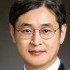 박형철 청와대 반부패비서관은 누구?…2012년 국정원 수사, 별명 '면도날'