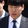 """""""바보 강정호…음주운전으로 한국에 갇혀""""…미국 언론 """"돌아와도 구단 징계"""""""