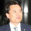 1심서 당선 무효형 선고 받은 김진태 의원 항소