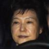 피고인 박근혜 오늘 첫 공판···최순실과 법정 나란히