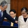 [전문] 박근혜 전 대통령 1차공판 속기록 (4)
