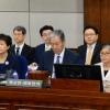 [전문] 박근혜 전 대통령 1차공판 속기록 (1)