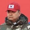 '4명 사망' 폭력집회…정광용 박사모 회장 결국 구속
